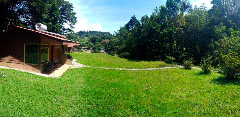 slide3_monteverde_costa_rica