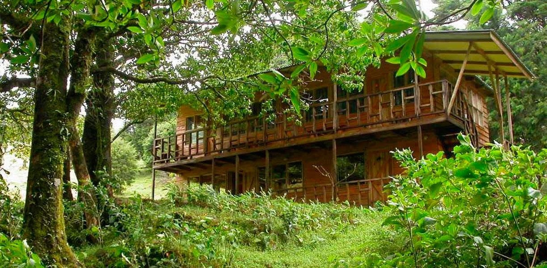 slide_monteverde_costa_rica